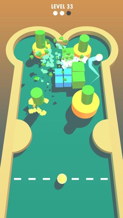 Ball Blow Up screenshot 5