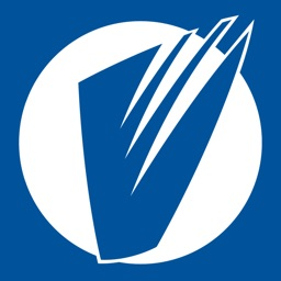 Velocity Community CU