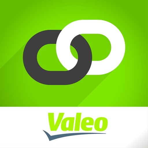 Valeo Specialist Club