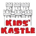 Kids' Kastle