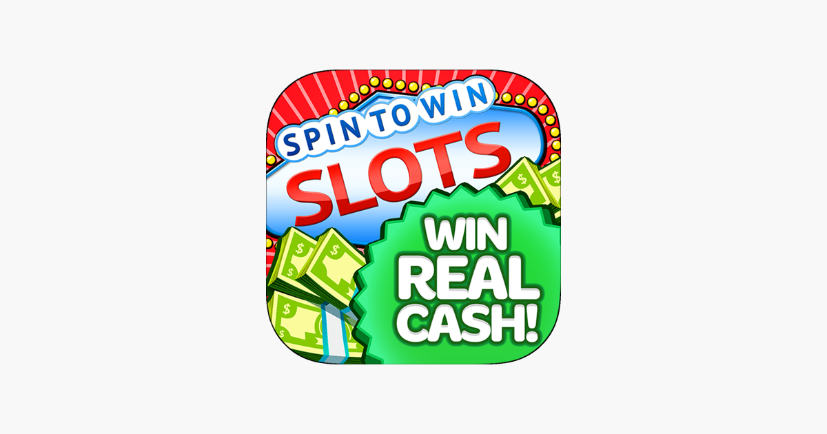 casino games where you win real money