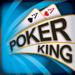 Texas Holdem Poker Hack Online Generator