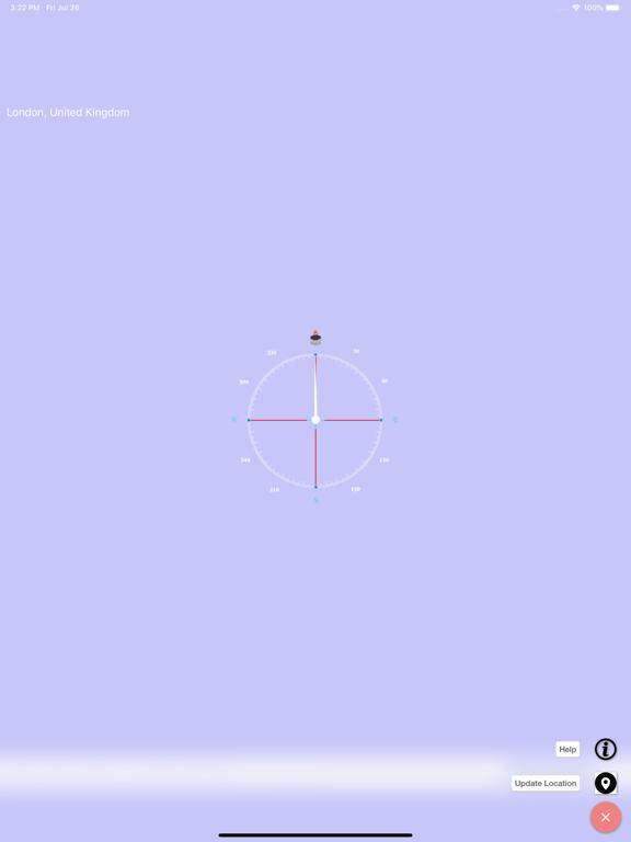 https://is1-ssl.mzstatic.com/image/thumb/Purple123/v4/0b/47/ab/0b47ab2a-73f4-5dc8-dd97-708c86b2cde5/pr_source.png/576x768bb.png