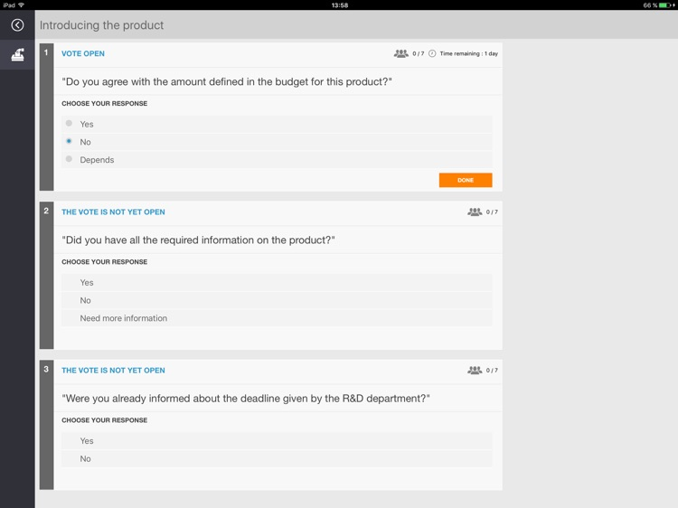 BoardNox screenshot-4