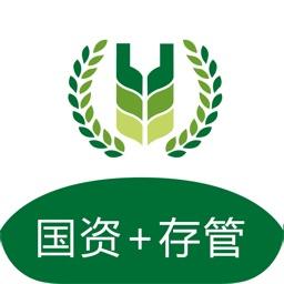 三农金服-安全投资理财平台