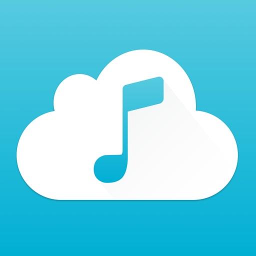 Baixar Musica Offline - music player para iOS