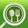 RTag! - iPhoneアプリ