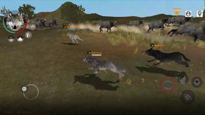 Wolf Online 2 free Points hack