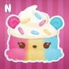 Num Noms Candy Burst