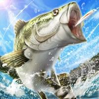 Bass Fishing 3D II Hack Coins Generator online