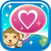 恋活・マッチングアプリのハッピーメール-素敵な出会いを探して