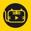 虎课网-设计教程在线学习平台