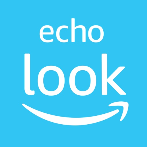 Echo Look icon