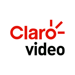 Ícone do app Claro video
