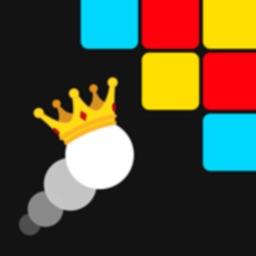 Balls n Blocks Kingdom