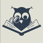 PDF Store Online books library