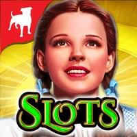 hit it rich casino slots apk