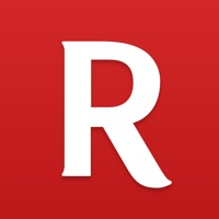 Redfin Buy & Sell Real Estate apk