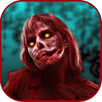 Codes for Zombie Face Booth & Halloween Hack