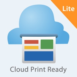 Quick Print Cloud Lite