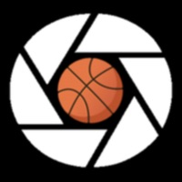 Codes for AR-Basketball Hack