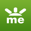 GoFundMe - Online Fundraising