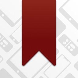The App List