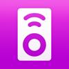 U+tv 리모컨앱