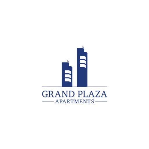 Grand Plaza icon