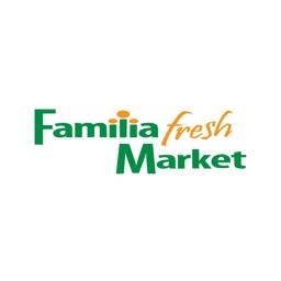 Familia Fresh Market