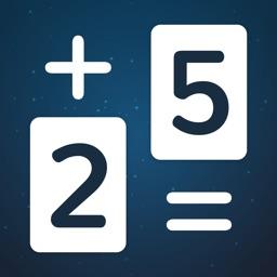 Math Trainer: Easy Mathematics
