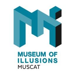 Museum of Illusions Muscat