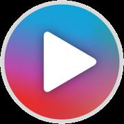 TV Stream: IPTV en direct & HD