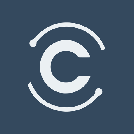 ebcard logo