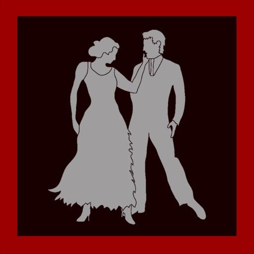 DanceTime Deluxe