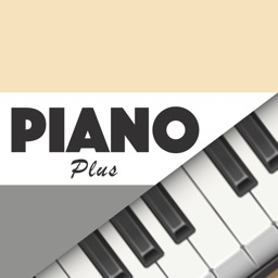 Piano + - Keyboard Lessons HD