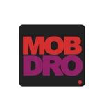 Mobdro IPTV
