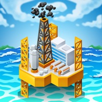 Codes for Oil Tycoon 2 - Gas Clicker Inc Hack