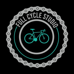 Full Cycle Studio