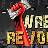 Wrestling Revolution Pro Hack Online Generator  img