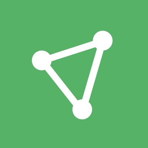 ProtonVPN-Snelle & Veilige VPN