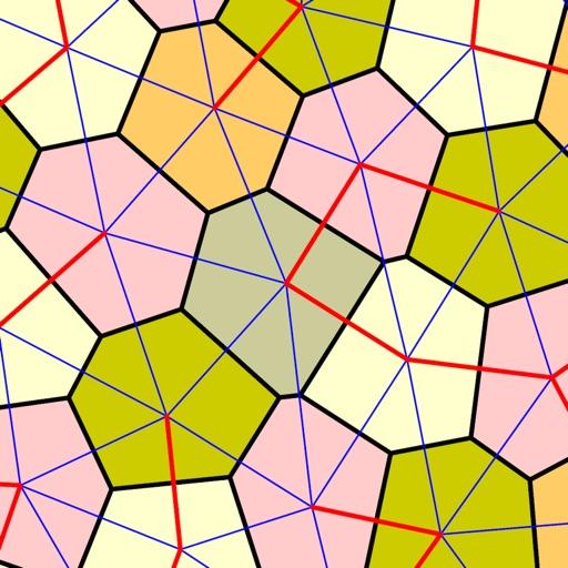 VoronoiPlotter