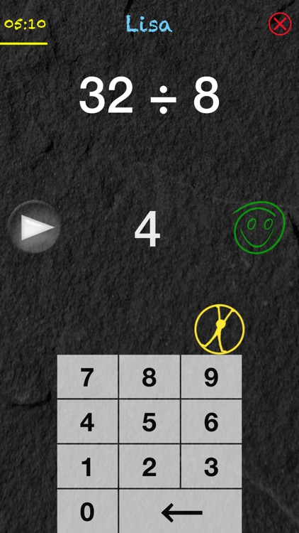 Multiply Me 1x1 screenshot-4