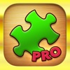 Jigsaw Puzzle Pro - iPhoneアプリ