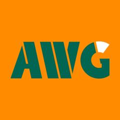 AWG Abfallkalender