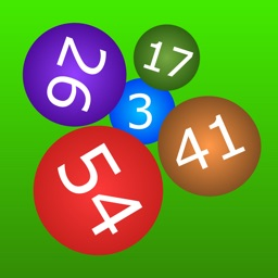 Lottery Jackpot Genie