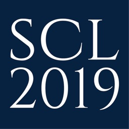 SCL Conference 2019