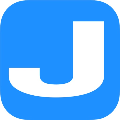 JBudget - Presupuesto Familiar