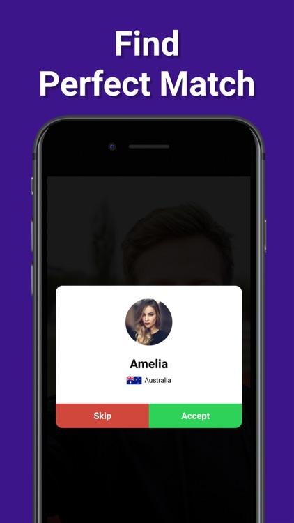 You Lite - Live Video Chat App screenshot-3