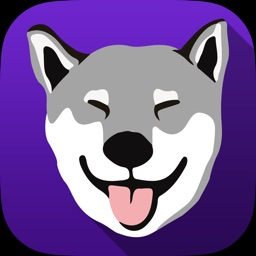 PetnPamper - Dog Walkers & Pet